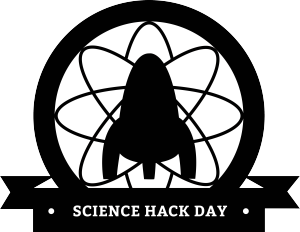 ScienceHackDay_Logo_Banner