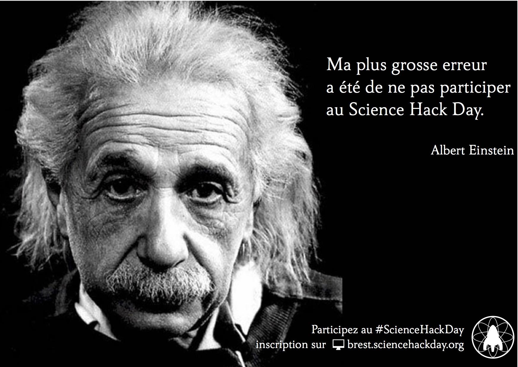 Recherche Slogans P 234 Chus Dr 244 Les Inventifs Science